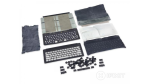 iFixit-Teardown: Apple Smart Keyboard lässt sich nicht reparieren - Foto: iFixit