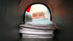 Alle Jahre wieder: Die Revolution des Weihnachtsmailings - Foto: mikeledray - shutterstock.com