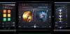 Unverzichtbare Apps für Musikfans