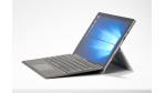 Client-Betriebssysteme: Windows 10 nimmt in Unternehmen Fahrt auf - Foto: Microsoft