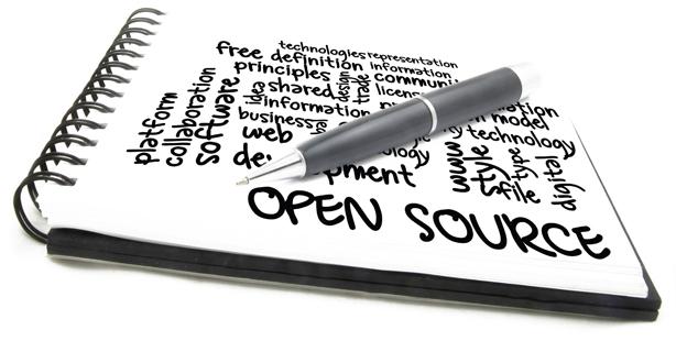 Open-Source- und Linux-Rückblick für KW 47: Raspberry Pi, Minibian & GIMP - Foto: Grasko-shutterstock.com
