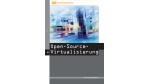 In eigener Sache: Premium-eBooks kostenlos - Schnellcheck: Umstieg auf Powershell 4.0 - Foto: Computerwissen.de
