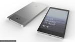 Microsoft Surface Phone - Gerüchte um Release, Preis und Technik - Foto: facebook.com/PhoneDesigner