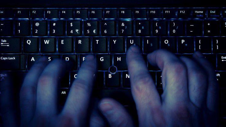 Weil sich die Gefährdungslage ständig wandelt, reicht eine einmalige Ausbildung von IT-Sicherheitsexperten nicht mehr aus.
