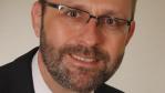 Jobchancen im neuen Jahr: Karriereratgeber 2015/16 – Ralf Grohmann - Foto: HSC