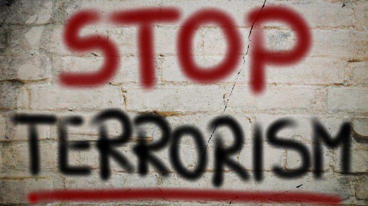 Was müssen Unternehmen tun, um nicht unfreiwillig Steigbügelhalter des Terrorismus zu sein?