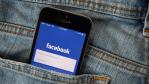 Mobile, Messenger, Bilder & Videos : Der große Facebook-Plan - Foto: GongTo - shutterstock.com