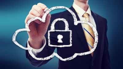 COMPUTERWOCHE-Roundtable Cloud-Security: Cloud-Security ist kein Thema der Technik sondern der Compliance - Foto: Melpomene - shutterstock.com