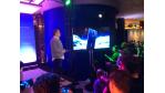 Project Tango: Google und Lenovo bringen Smartphones räumliches Sehen bei