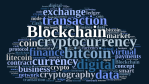 Disruptiv bis in die Grundfesten: Blockchain:Geschäftsmodelle ohne Mittelsmann - Foto: StockPhotoAstur/Shutterstock.com