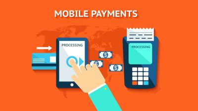 Glossar: Was ist was bei Mobile-Payment? - Foto: microvector - shutterstock.com