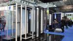 CeBIT 2016 und die Zukunft des Rechenzentrums: Data-Center-Verantwortliche ergründen RZ-Trends in Halle 12 - Foto: Deutsche Messe
