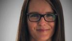 Karriere in der Beratung: Karriereratgeber 2016 – Sarah Böning, MHP - Foto: MHP