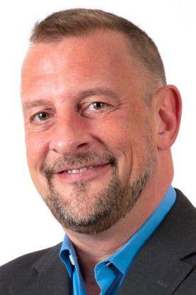 Forrester-Analyst Dave Bartoletti hat die führenden Tools für Hybrid Cloud Management unter die Lupe genommen.