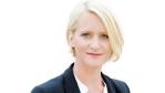 Tipps zur Karriere bei IT-Dienstleistern: Karriereratgeber 2016 – Silke Aich, VOQUZ Group - Foto: VOQUZ Group