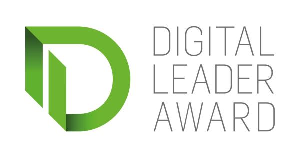 Digital Leader Award mit Dimension Data: Die Leader der Digitalisierung – ausgezeichnet!