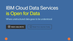 Produktoffensive: IBM verknüpft Analytics- mit Cloud-Techniken - Foto: IBM