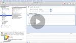 Videoanleitung: Apple Automator - Crashkurs