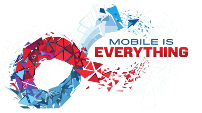 Mobile World Congress 2016: IoT macht mobil - Foto: GSMA