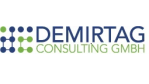 DEMIRTAG Consulting GmbH - Foto: DEMIRTAG Consulting GmbH
