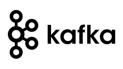 Analyse von Streaming Daten in Hadoop: Cloudera kündigt neues Kafka-Release an - Foto: Apache Foundation