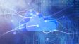Public Cloud-Anbieter im deutschen Mittelstand
