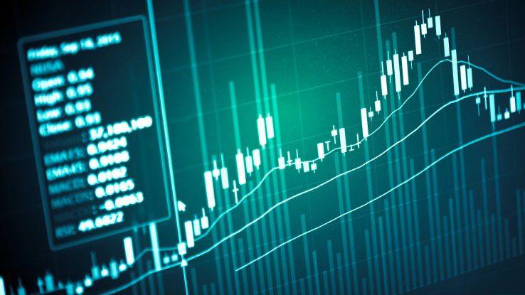 Der Hays-Manager ist überzeugt, dass die robuste Konjunktur hierzulande auch bei den mittelständischen Unternehmen eine hohe Investitionsbereitschaft zeigt.