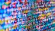 Neue Produkte für Analysen und das Daten-Management