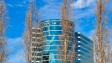 Die Oracle-Cloud hat noch viel Luft nach oben