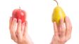 Was Sie über Benchmarking wissen müssen