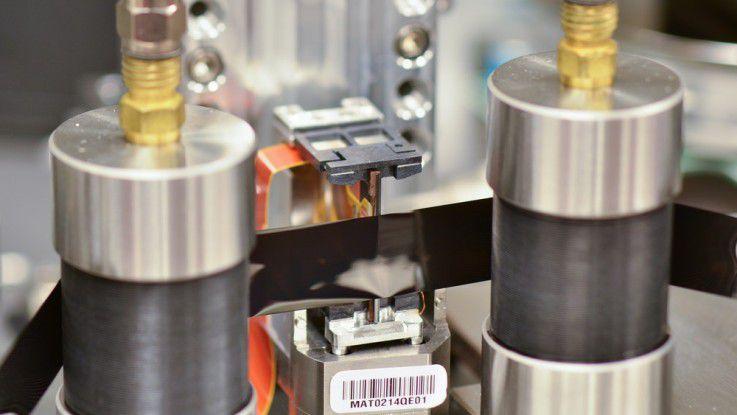 Digitale Magnetbänder bieten auch heute noch ein sehr gutes Preis-Leistungsverhältnis, wenn es um Archivierung von digitalen Daten geht.