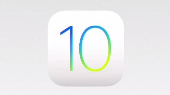 Mit der zweiten Beta-Version von iOS 10.3 werden vor allem Fehler behoben und die Stabilität des Systems verbessert.