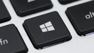 Windows-10-Settings: Windows 10 - Grundeinstellungen gezielt anpassen - Foto: charnsitr - shutterstock.com