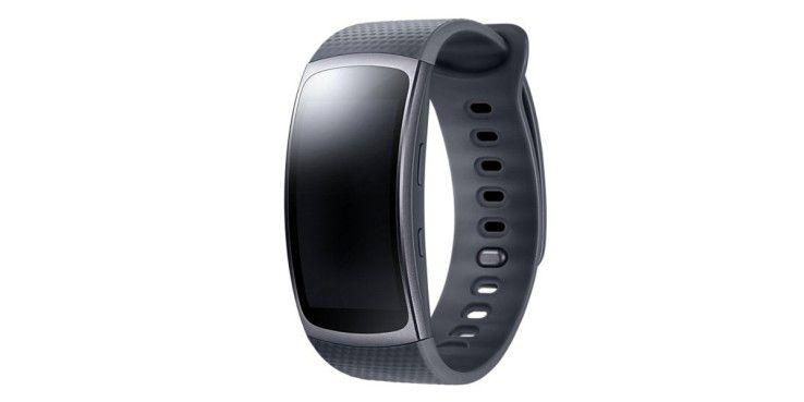 Das Display ist scharf und reagiert präzise auf Touch-Eingaben. Und die Tasten bieten einen guten Druckpunkt.
