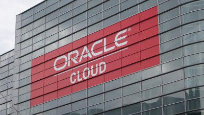 Weniger Gewinn: Oracle - Cloud wächst, On-Premise schrumpft - Foto: Stephen Lawson / IDGNS