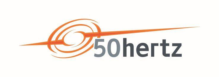 50Hertz Transmission ist einer der vier deutschen Übertragungsnetzanbieter für die Energievesorgung.
