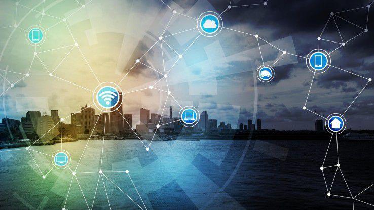 Die neuen Leitlininen des BEREC sollen Klarheit in Sachen Netzneutralität bringen.
