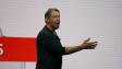 Oracle tauscht Deutschlandchef aus