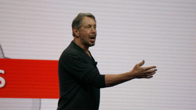 Oracle OpenWorld 2016: Oracle attackiert AWS mit neuen Cloud-Services