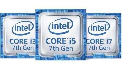 Kaby Lake: Die siebte Intel-Core-CPU-Generation im Test - Foto: Intel