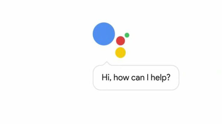 Der Google Assistant kommt (vorerst) nicht auf Android-Tablets.