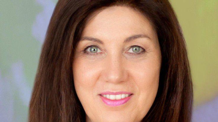 """Madeleine Leitner, Karriereberaterin: """"Es erfordert einige Erfahrung, um zu erkennen, dass hinter beruflicher Unzufriedenheit Versagensängste stecken. Für viele Klienten ist diese Erkenntnis eine riesengroße Überraschung."""""""