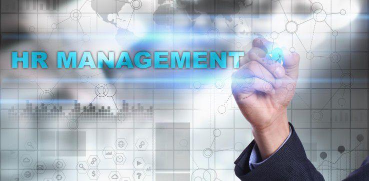 Big Data und Business Intelligence ermöglichen ein HR-Management mit Predicitive Analytics rund um das Personal.