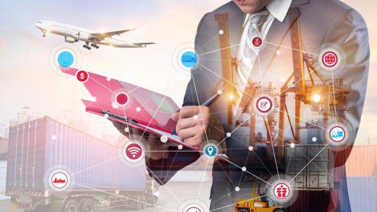 Mit Leonardo will SAP unterschiedliche IoT-Einsatzszenarien abdecken.
