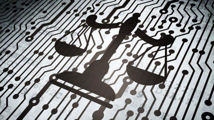 Im Rechtsstreit zwischen Microsoft und der US-Regierung war der Konzern erneut siegreich. Das könnte auch ein Sieg für den Datenschutz sein - muss es aber nicht.