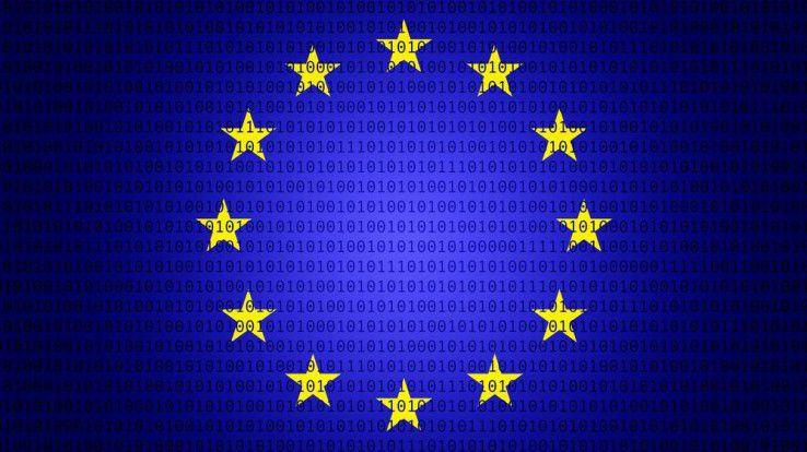 Die Europäische Union regelt den Datenschutz neu.