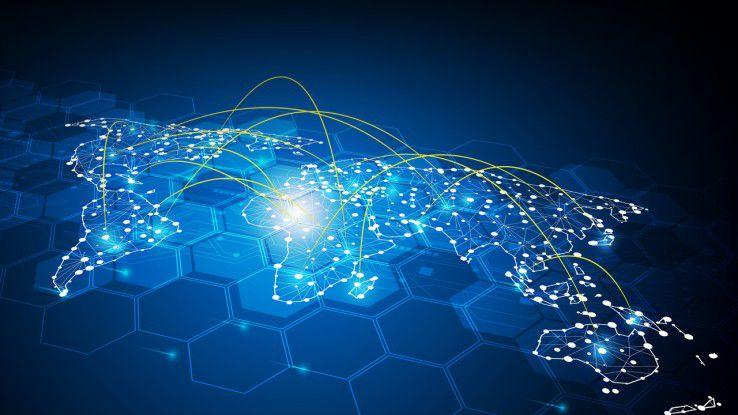 Wer bei der Cloud-Einführung die Auswirkungen auf die Netzinfrastruktur vernachlässigt, kann schnell die Kostenvorteile einbüßen.