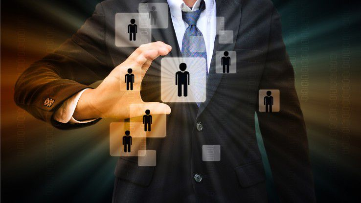 Viele Unternehmen stehen vor der Frage, wie sie ihre Prozesse im Personalwesen künftig abbilden sollen und wünschen sich mehr Klarheit von SAP.