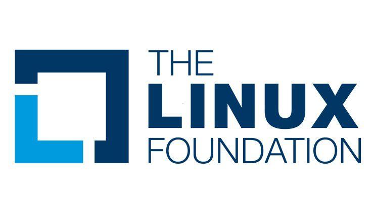 Mit EdgeX Foundry will die Linux Foundation eine einheitliche und offene IoT-Edge-Computing-Plattform schaffen.