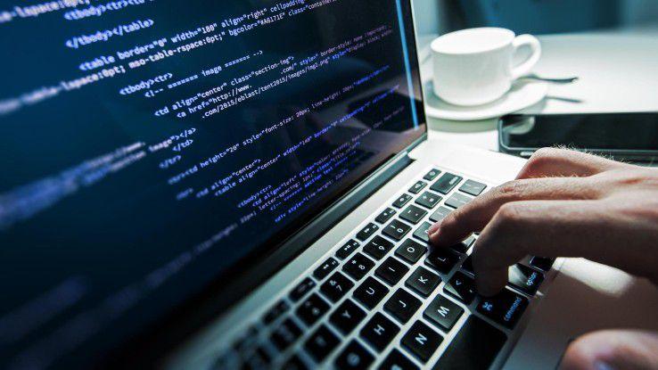 Für Programmierer, die ihre Android-App vor Angriffen und fremden Blicken schützen wollen, stehen Tools wie ProGuard und DexGuard bereit.